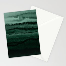 WITHIN THE TIDES DARK FOREST 2 by MS Stationery Cards