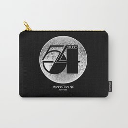 Studio 54 - Discoteque Carry-All Pouch