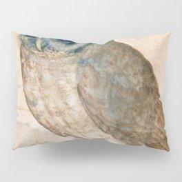 The Little Owl 1508 Albrecht Durer Pillow Sham