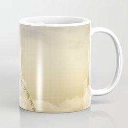 Marseille Coffee Mug