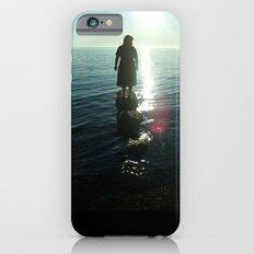 Pacific Slim Case iPhone 6s