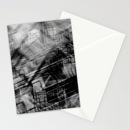Abstractart 84 Stationery Cards