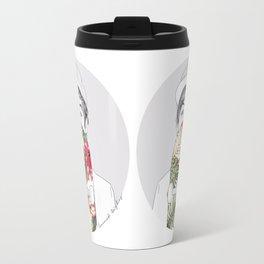 L Skate Travel Mug