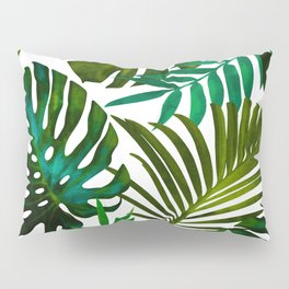 Tropical Dream || Pillow Sham