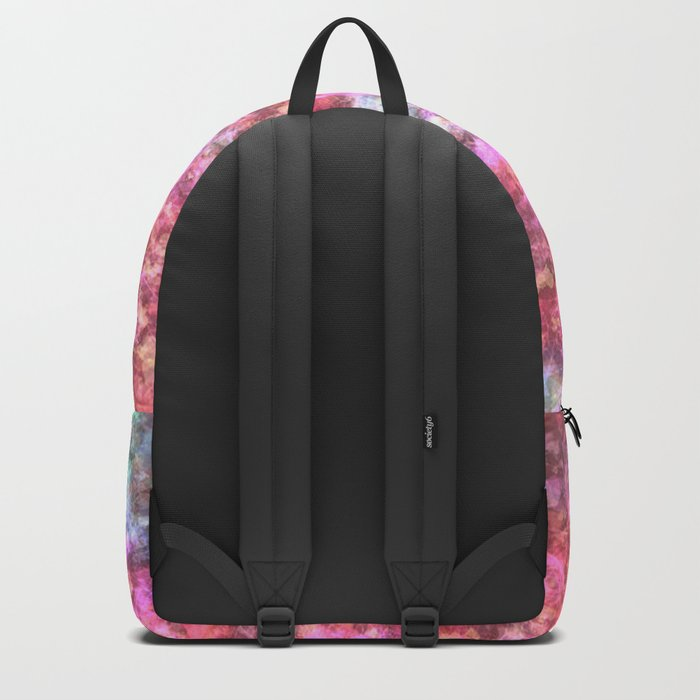 cat-95 Backpack
