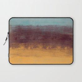 Indian Summer Laptop Sleeve