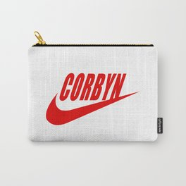 Corbyn Carry-All Pouch