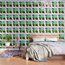Ma Moitie (Jane + Maximoff) Wallpaper