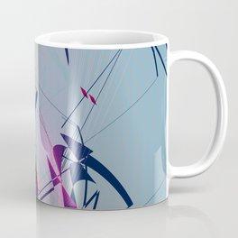 121717 Coffee Mug