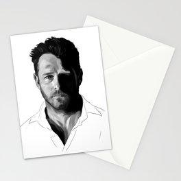 Ian Stationery Cards