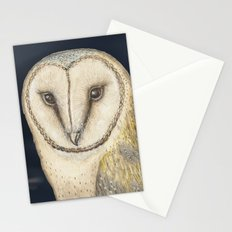 Looking beyond the known Stationery Cards