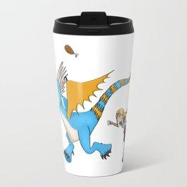 Hungry Stormfly Travel Mug