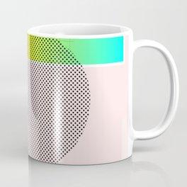 BIM BAM BOOM Coffee Mug