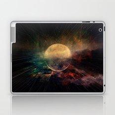 Planetary Soul Aries Laptop & iPad Skin