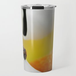 Upward Travel Mug