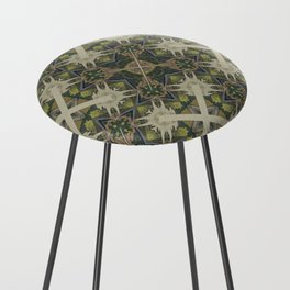Kinai Counter Stool