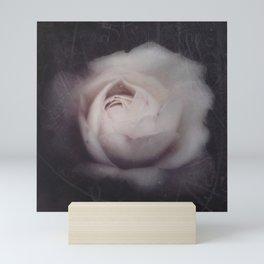 Romantica Mini Art Print