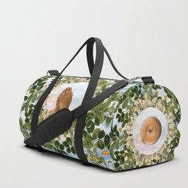 PRAY Duffle Bag