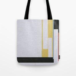 Mondie Tote Bag