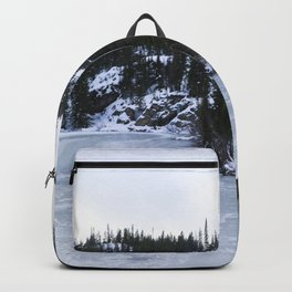 Bear Lake II Backpack