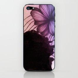 Summer Splash iPhone Skin