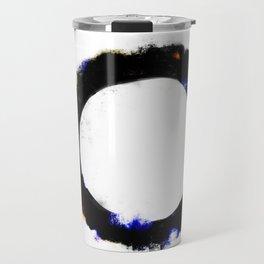 011 Travel Mug