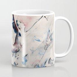 Wonderwall  Coffee Mug