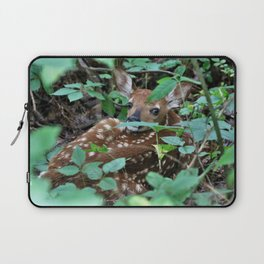Spotted! Laptop Sleeve