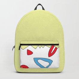 Togepi. Backpack