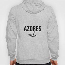 Azores tribe Hoody