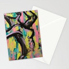werk Stationery Cards