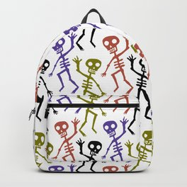 Dance of the Dead Backpack
