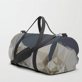 ROYAL NAVY Duffle Bag