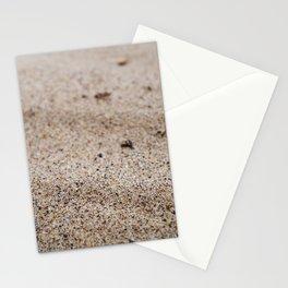 Filey 2016 #8 Stationery Cards