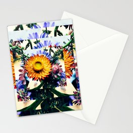 Fall into Me Stationery Cards