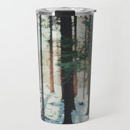 attersee (31) Travel Mug