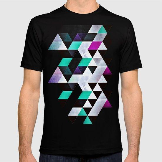 mydnyss T-shirt