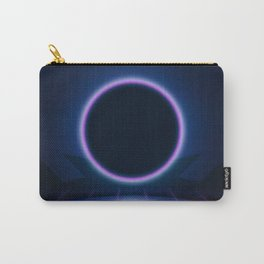 ECLIPSE 2043 Carry-All Pouch