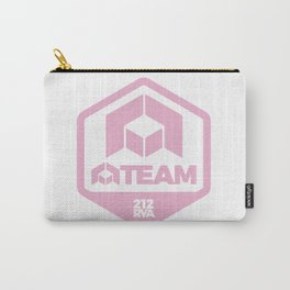 A-Team Carry-All Pouch
