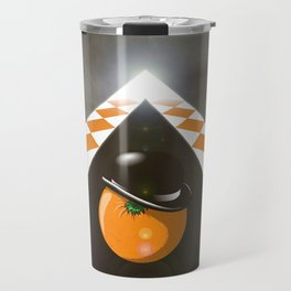 Clockwork_Orng Travel Mug