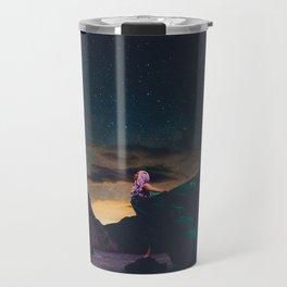 Made Anew Travel Mug