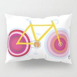 Pal-Bike 1 Pillow Sham