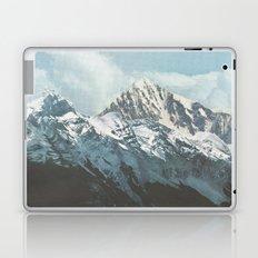 Lift Laptop & iPad Skin