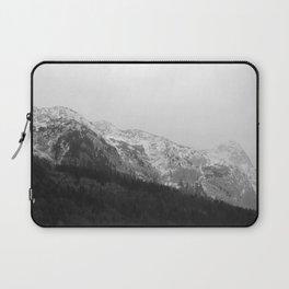 Ausseer Berge I Laptop Sleeve