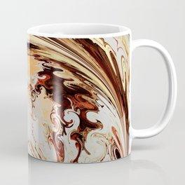 Royal Engraving  Coffee Mug