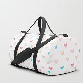 Bundle of love Duffle Bag