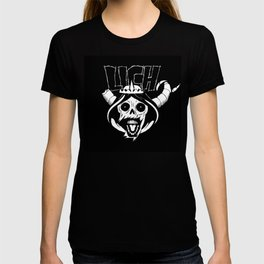 The Lich T-shirt