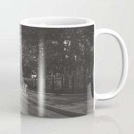 Dumbo Nights Coffee Mug