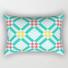 Belem Rectangular Pillow