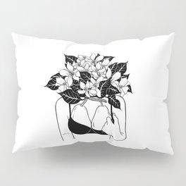 Sweet Pair Pillow Sham